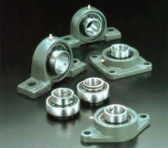 Bearing knots wholesale for expor