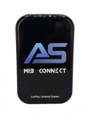 Мультимедійний USB блок AudioSources...