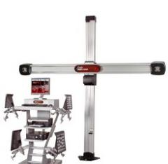 Stands balancing computerized - Stands for