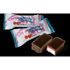 """Глазированные конфеты """"Райское молочко"""""""