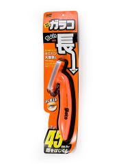 Soft99 Glaco Roll on Long Type -