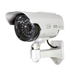 Камера-муляж Supretto Tech (4482)
