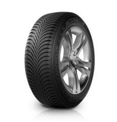 Шины зимние 205/55 R16 Michelin Alpin A5 94H XL