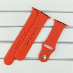 Ремешок Modfit 2in1 44/42 mm All Orange