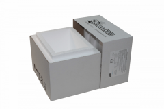 Laboratory Thermoboxes