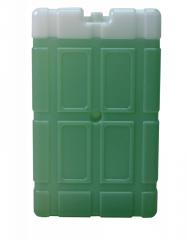 Аккумулятор холода/тепла Medical Icepack Glewdor