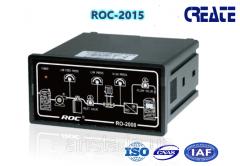 Контроллер для систем обратного осмоса ROC-2015