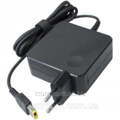 Power supply units for notebooks