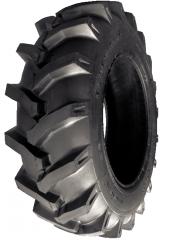 Шина для сельхозтехники 18,4-38 16PR TracForce 306
