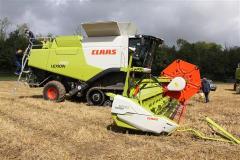 Запчасти для сельскохозяйственных машин