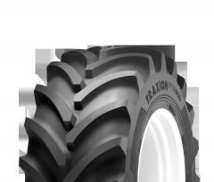 Шина для трактора Vredestein 710/70R42 173D...