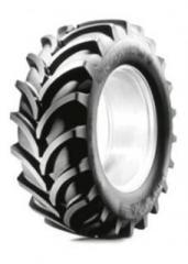Шина для трактора Vredestein 600/65R34 151D...