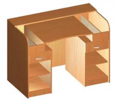 Стол кафедра Ст-53 (1200х650х900), мм