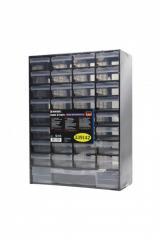 Ящик для хранения инструментов PARKSIDE