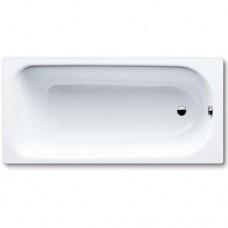 Стальная ванна Kaldewei EUROWA (Form Plus) 170x70
