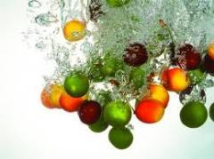 DL-яблочная кислота Е296