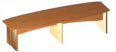 Стол для заседаний СдЗ-351