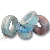 Speciális rendeltetésű kábelek és huzalok