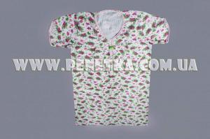 Camisas de noche