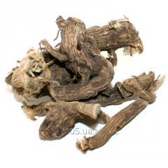 Altya medicinal, Althaéa officinális