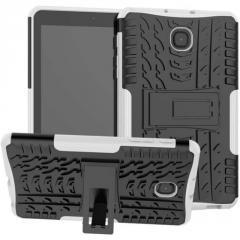 Чехол Armor Case для Samsung Galaxy Tab A 8.0 2018