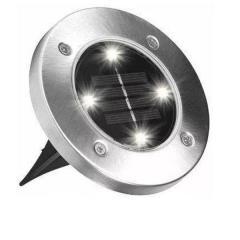 Универсальный LED солнечный уличный светильник для
