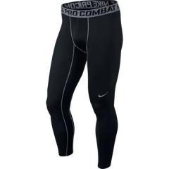 Термоштаны Nike Pro (XS-XXXL) XL