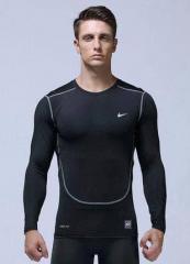 Термокофта Nike Pro (XS-XXXL) XXXL