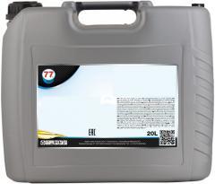 Autogear Oil MP 80W-90, GL-5 (кан. 20 л)