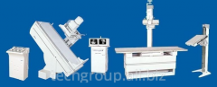 SPECIAL OFFER!!! The x-ray device on 3 workplaces