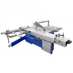 Machine tools format-cutting