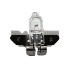 Лампа галогенная Narva 55133 HLWS-5 20W 6V PY16-1,25