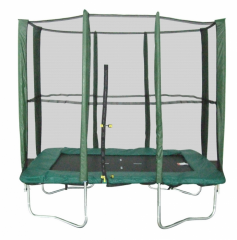 Батут MVM (МВМ) 215 x 150