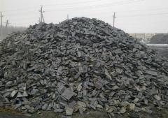 Cast iron vysokoprochnyy|chugun gray