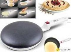 Pancakes household