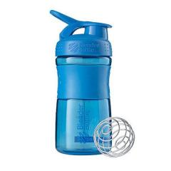 Shakers for sports nutrition