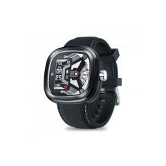 Умные смарт часы Smart Watch Max Robotics...