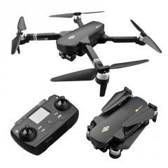 Квадрокоптер 8811Pro с камерой 6К