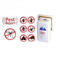 Отпугиватель комаров,  мух,  тараканов, ...