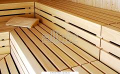 Joiner's products wholesale of Korosten