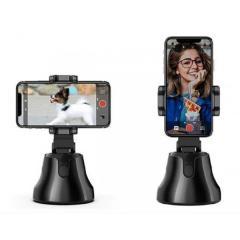 Штатив для телефона Apai Genie 360° с датчиком