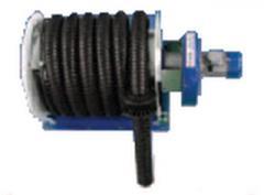 Mechanical ARC-75-10 CV reel