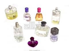 Means of perfumery wholesale Mariupol