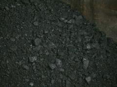 Coal promproduk