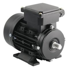 Electric motor asynchronous three-phase T63A4