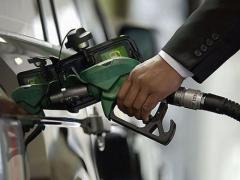 Diesel fuel, diesel fuel summer, diesel fuel