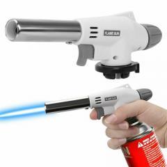 Газовая горелка Flame Gun 920