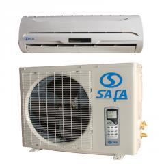 Кондиционер воздуха комнатный Safa S-9