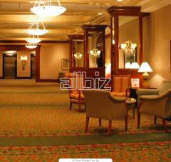 Стул - стулья - кресло - кресла - для гостиниц -