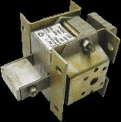 Электромагниты МИС-3100, МИС-3200